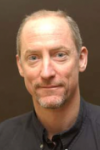 John Wettlaufer's picture